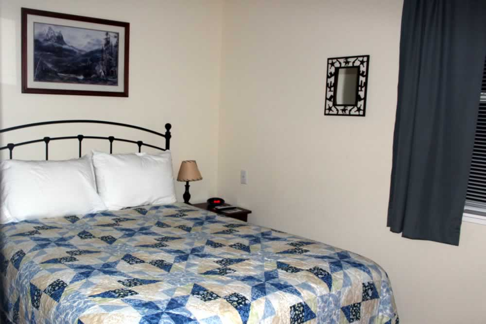 Alma Home Style Lodging - Places to Stay in Alma Wisconsin