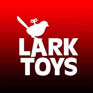 Lark Toys - Kellogg, Minnesota near Alma Wisconsin