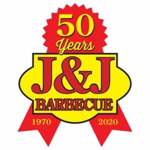 J & J Barbque - Ribs, Pork and Ice Cream near Alma Wisconsin