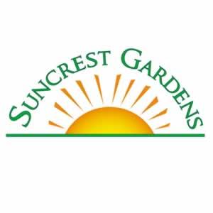 Suncrest Gardens Pizza on the Farm near Alma Wisconsin