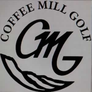 Coffee Mill Golf Course near Alma Homes Lodging Wisconsin